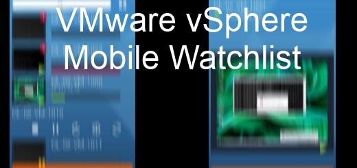 MobileWatchList