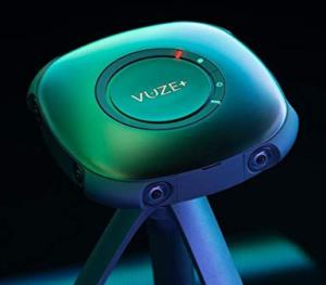 Virtu-Al Net - Living in software defined reality